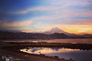 dvdgarciagomez ganadora semana 4 concurso ElCampello en Instagram