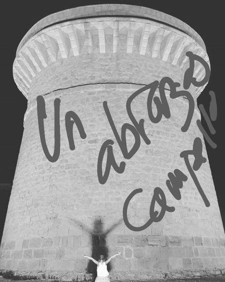 maukucp_Ganador-Semana1_Concurso_Instagram_El-Campello-217