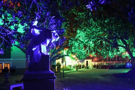 VillaMarco_ElCampello_TrueMusic_Festival