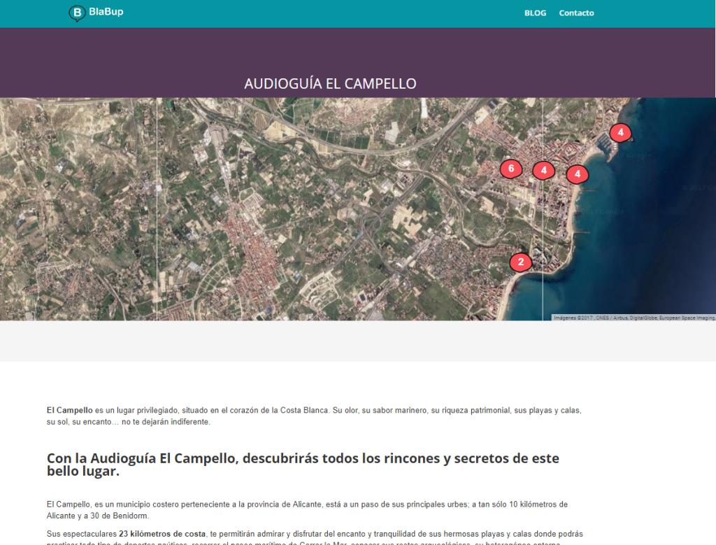 El-Campello_en_Blabup