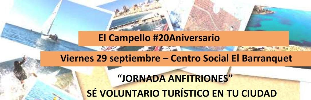 Jornada _Anfitriones_El_Campello_Sé_Voluntario-Turístico_en_Tu_ciudad_2017