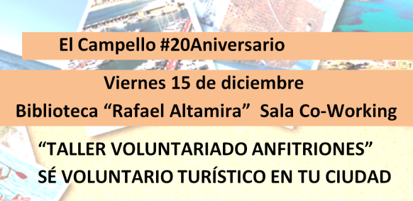 Taller-Voluntariado_Anfitriones_El-Campello