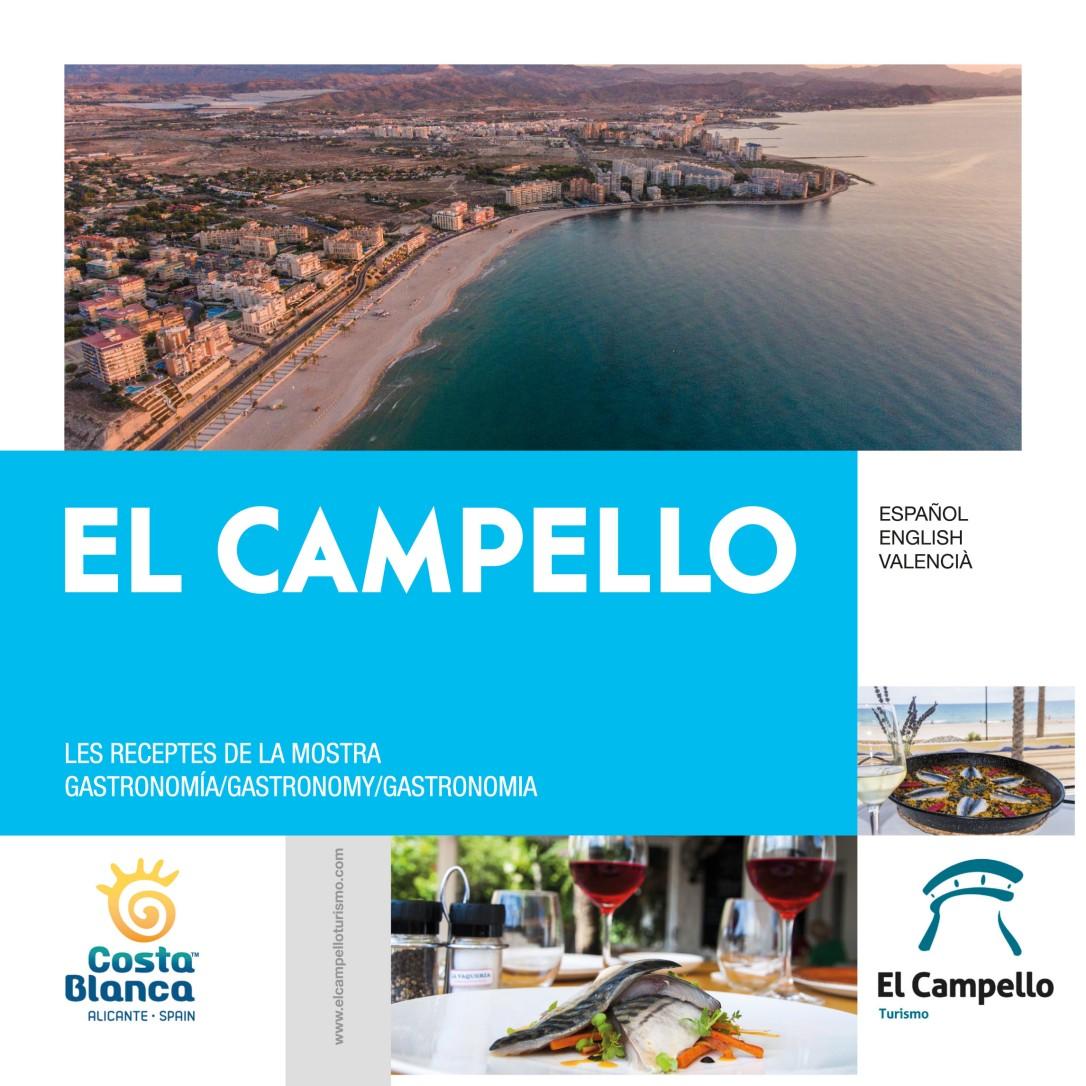 Recetas-Gastronomia_El-Campello_2018