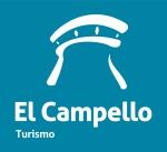 El-Campello-Turismo_Alicante_costa-blanca_comunidad-valenciana