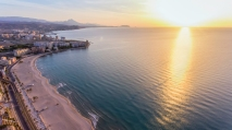 Playa_Muchavista_Campello_Costa