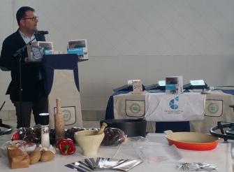 Presentación Campaña Turismo Gastronómico El Campello