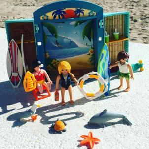 Campelo-surf-club
