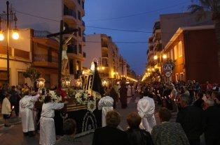 procesion-santo-entierro-campello