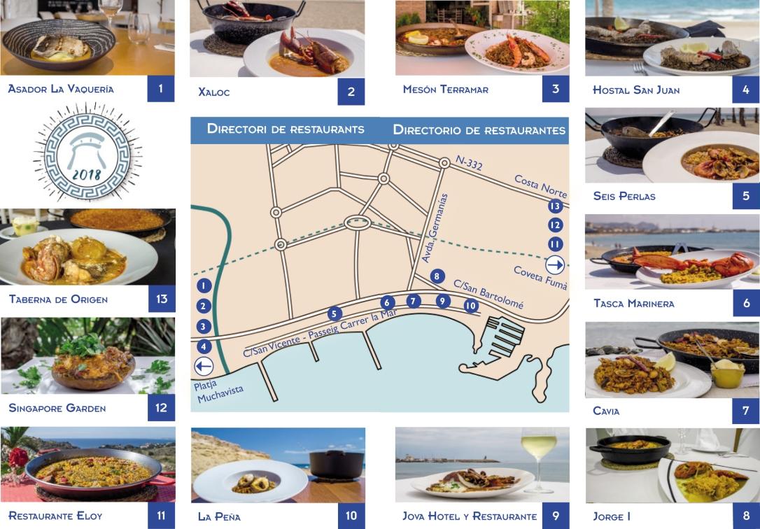 Plano-restaurantes_Mostra-cuina_El-Campello-2018