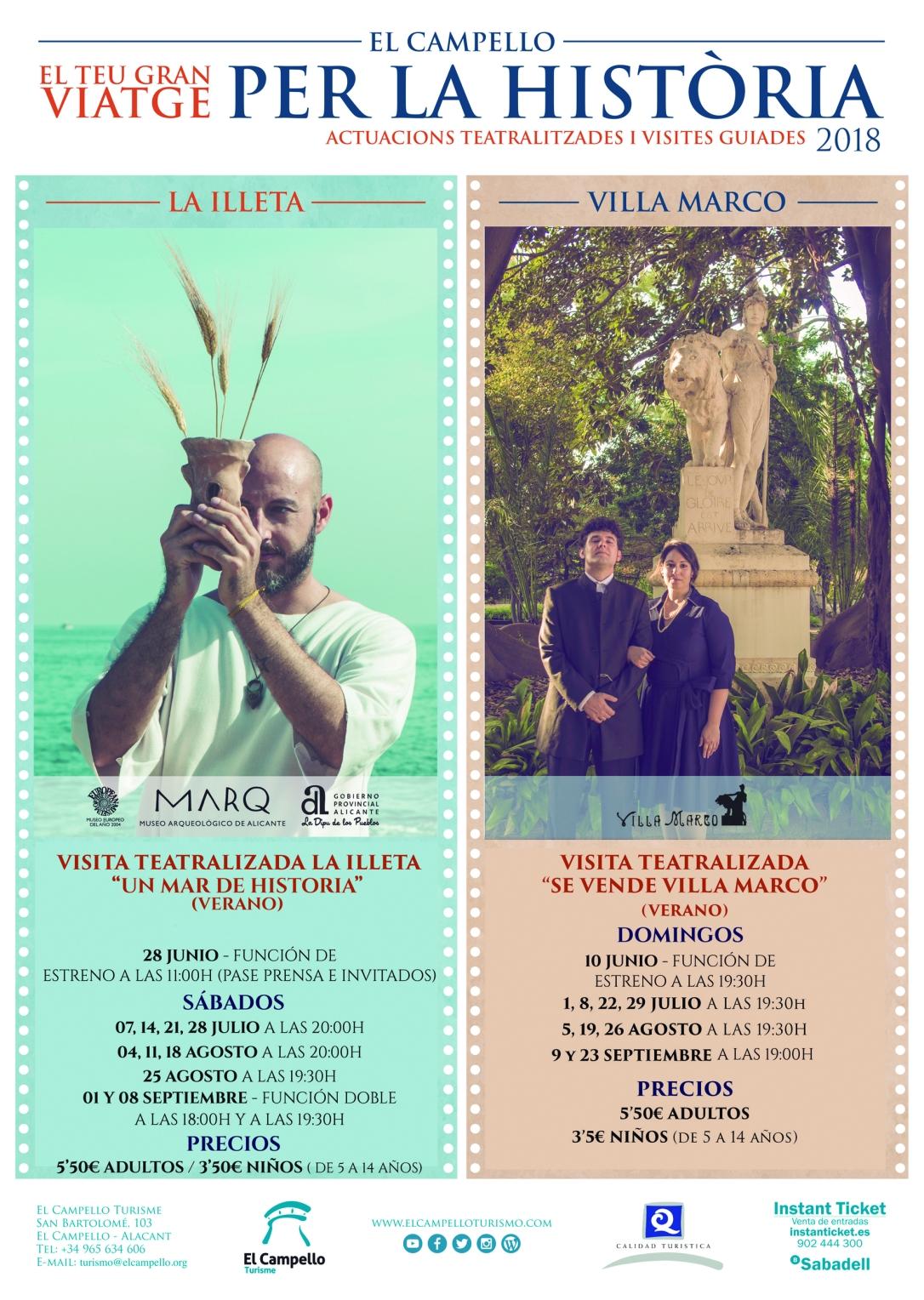 Visitas-teatralizadas-El-Campello-fechas-2018