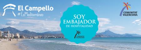 Banner_dia-muncial-turismo-campello-2018 (1)
