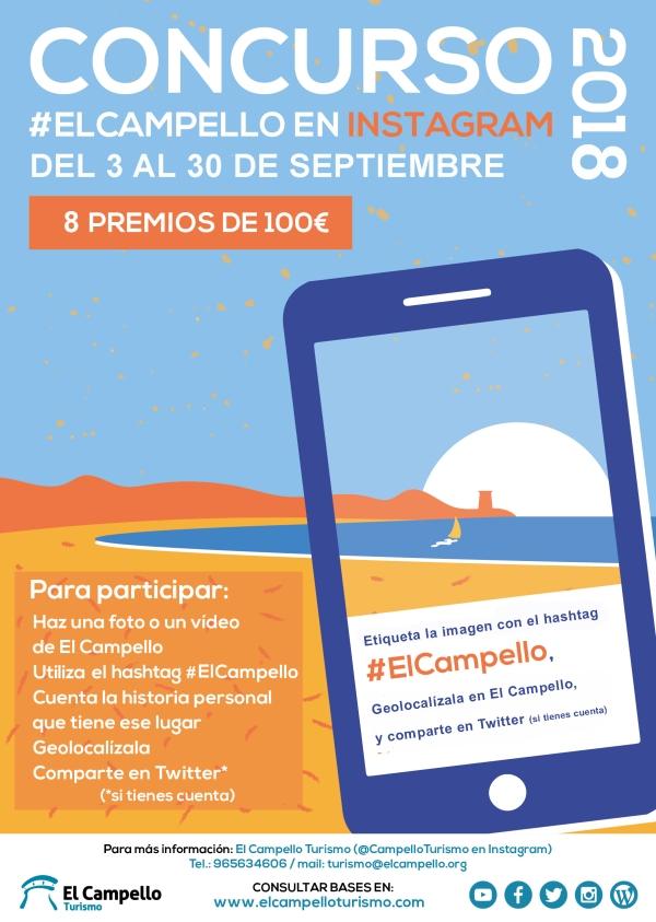 Concurso_el-Campello-Instagram-2018