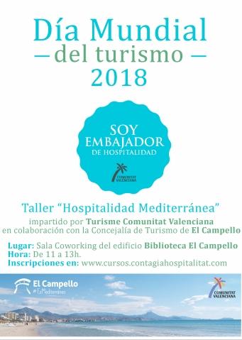 Jornada Anfitriones-Taller Hospitalidad- dia-internacional-turismo_el-campello_-2018-2.jpg