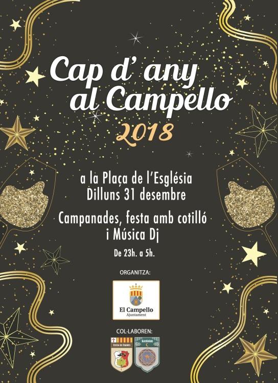 Nochevieja_El_Campello_2018_CapDAny