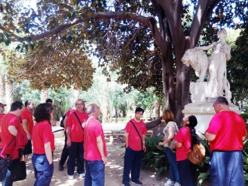 visita_apsa_terramar_villa_marco_mayo_2018_inclusividad_el_campello