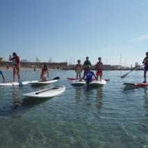 Clases de Surf_Paddle Surf_Kite Surf_Campello Surf Club_El Campello_Alicante_Comunidad Valenciana
