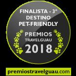Finalista3-Destino-PremiosTravelGuau2018