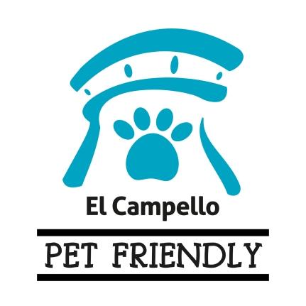 pet FRIENDLY def