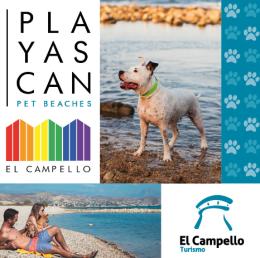 Playas-Can-El-Campello-Con-tu-mascota-Alicante