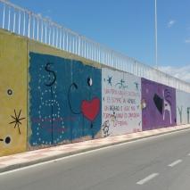 MaALeEC_Albaina3
