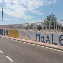MaALeEC_Albaina4