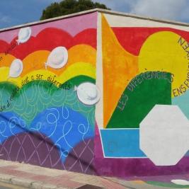 MaALeEC_Mural_Almacen_municipal_1