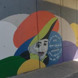 MaALeEC_Mural_Muchavista_6