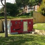 MaALeEC_Plaza del Carmen 12