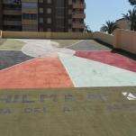 MaALeEC_Plaza del Carmen 15