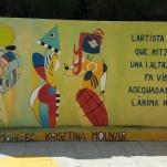 MaALeEC_Plaza del Carmen 2