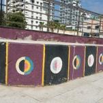 MaALeEC_Plaza del Carmen 4