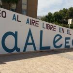 MaALeEC_Plaza del Carmen 5