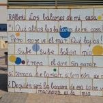 MaALeEC_Plaza del Carmen 8