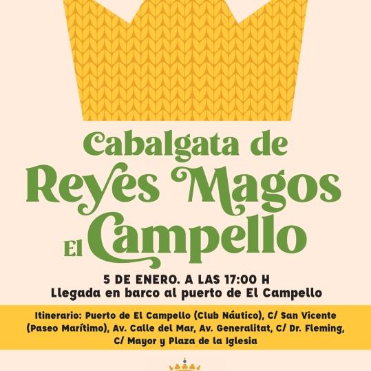 CAMPELLO-cabalgata_page-0001