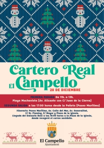 CAMPELLO-cartero real_page-0001