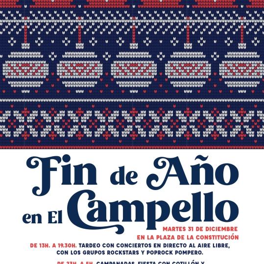 CAMPELLO-fin de año_page-0001