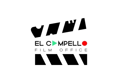 El_Campello_Film_Office (efecto principal)