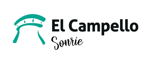 Logo El Campello Sonrie_logo1_sonrie_campello