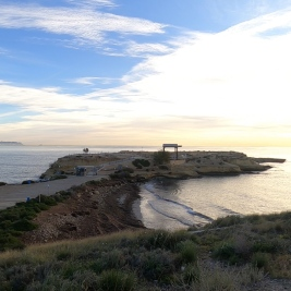 La_Illeta_Yacimiento_Civilizaciones_Mediterraneo_El_Campello