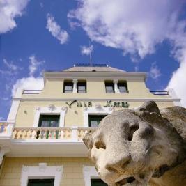Villa-Marco_El_Campello_Costa_Blanca
